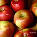 mar 26 06 an apple a day