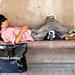 aug 13 06 (post vacation) nap?