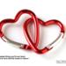 feb 13 09 love(able)