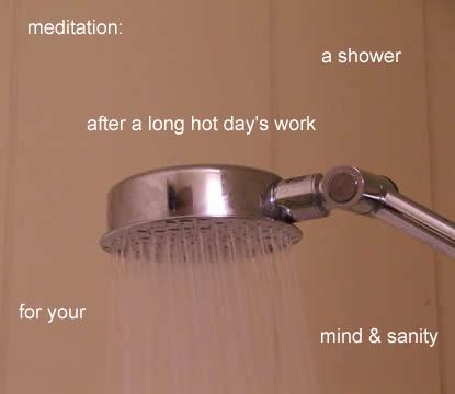 feb 13 06  meditation