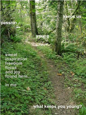 april 26 06 passion